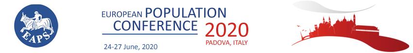 EPC 2020